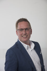 Laurens Jongema - ScreenOn