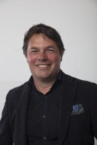 Ronald Kramer - Probir