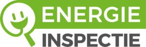 Logo Energie Inspectie